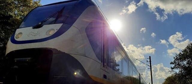 leuke plaatsen in Nederland met de trein