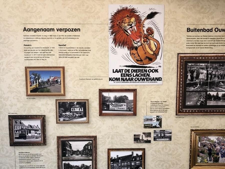 Museum Rhenen